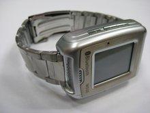 Watch Mobile Phones M500