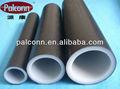 tubería de plástico resistente a los rayos uv