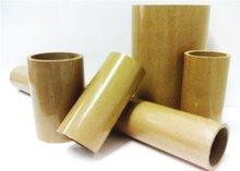 Coated Paper Core / Tube