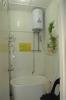 Sg 2000 Home Spa Bathtubs