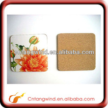 new design coasters, full color printing paper coaster, beer coaster for sale