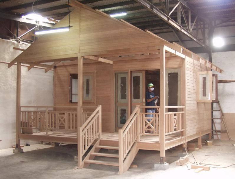 Pre Built Cabins Home Depot Joy Studio Design Gallery
