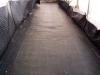 Asphaltic Bitumen