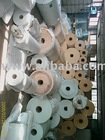 PVC Rolls Rigid Films