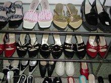 Goshen Shoes