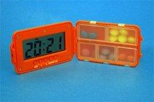 Tabtime 5 Pill Box