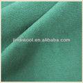 tweed tecido de lã para o inverno casaco