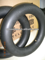 good quality motorcycle inner tube for Columbia market