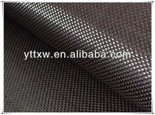 carbon fiber fabric plain structural carbon fiber cloth weave 3k carbon fiber fabric