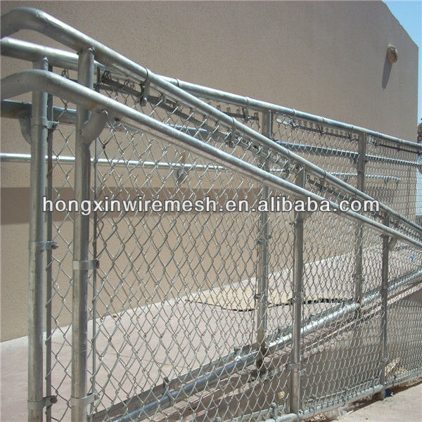 Promotional Good Slats Buy Good Slats Promotion Products At Low Price