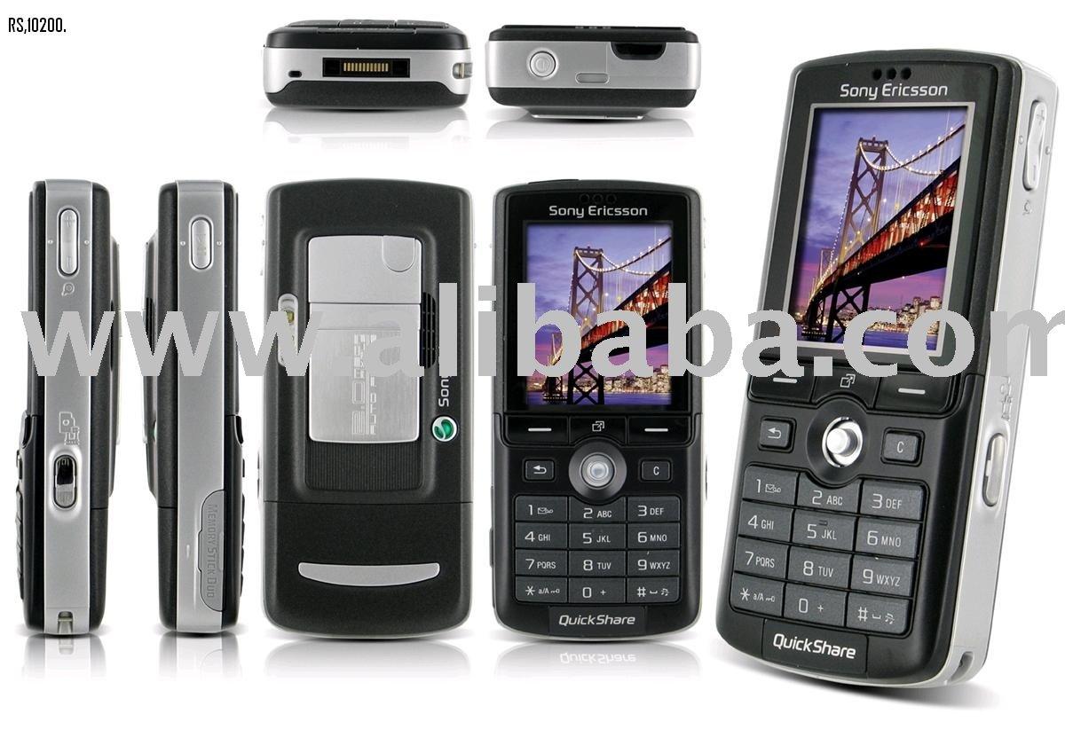 CDMA Mobile Desk To / Hand Set Phone 450 MHz