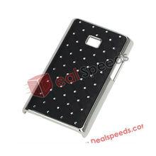 For LG Case Skins! Case Skins for LG Optimus L3 E400