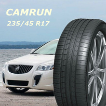 HOT SALE CAMRUN 2013 Car Tire 235 45 R 17 Tyre for BUICK Royal