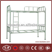 New Design storage bed mechanism