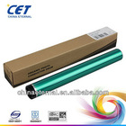 CET copier parts compatible with SHARP AL1000/1240/2030/2031/ AR153/158/208 OPC Drum Japan AL-100DR