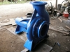 Water Pump (Recond)