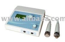 Sonomed 3 Medical Equipment