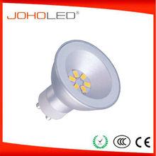 Aluminum PCB 4w smd spot light led