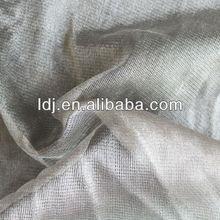 magnetic Mosquito Net door curtain fabric