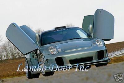 Door Lamborghini on Doors Rear Angel Lambo Door Photo Detailed About Lambo Vertical Door & Door Articleclick Article Diablo Doors 1961182 | World