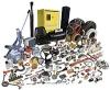 Linde Forklifts Parts