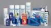 Specilaity Product Qatar Epoxy Adhesives
