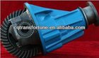 BRAND NEW DIFFERENTIAL ISUZU TFR 10:41 &BASIN ANGLE TOOTH
