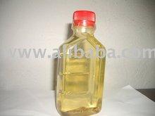 Virgin Palm Kernel Oil