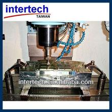 Custom Plastic injection moulds manufacturer 5