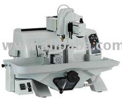 M40g Engraving Machine