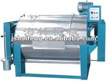 industrial quilting machine price