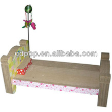 owned factory high quality cat products wholesale