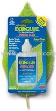 [super Deal] Amazing Eco Glue