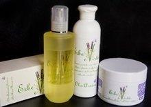 Beauty Line Skin Care