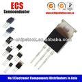 120V8A80W / D718 bán dẫn