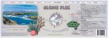Algineplus Nutritional Supplement