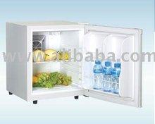 Semi-Conductor Refrigerator