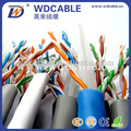 buena cat6 cable de red chisp