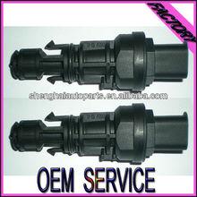 Auto electrical speed sensor 7700418919