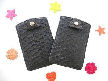IR-UA-0105 Mobile Phone Bag