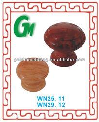 WN25 WN29 reel handle knob