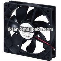 9S1212L401 San Ace 120 DC fan(spot sale)
