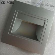 Mini CE ROHS 1.5w COB new innovative products 2012