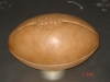 Sports Balls, Leather Rugby , Rugby
