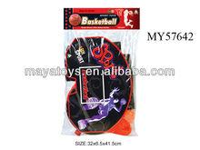2013 Hot selling backboard sport toys