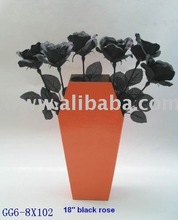 Artificial Flower, Flower, Plant