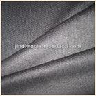 Cheap Herringbone overcoating polyester viscose fabric
