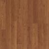 Deca-03814 Laminate Flooring