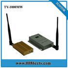 3g video transmission/3g video t