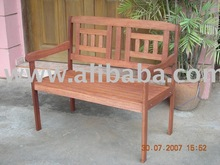 Jdr 8815 Promo Bench